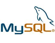 20 Tips and Tricks Any MySQL Database Developer Should Consider