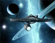 Cool and Creative Star Trek Merchandise