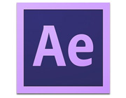 10 Best Alternatives to Adobe After Effects