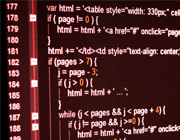 10 Useful Tips For Debugging and Troubleshooting in Programming