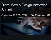 Digital Design and Web Innovation as the Catalyst to Business Success