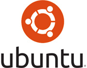 Evolution of Ubuntu OS from 2004-2013