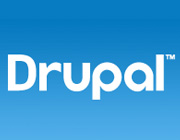 How to Create a Drupal 7 Theme from Scratch