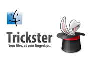 Trickster for Mac: Solve Your File Finding Woes
