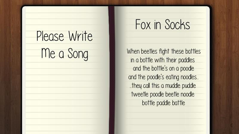 100 word essay on
