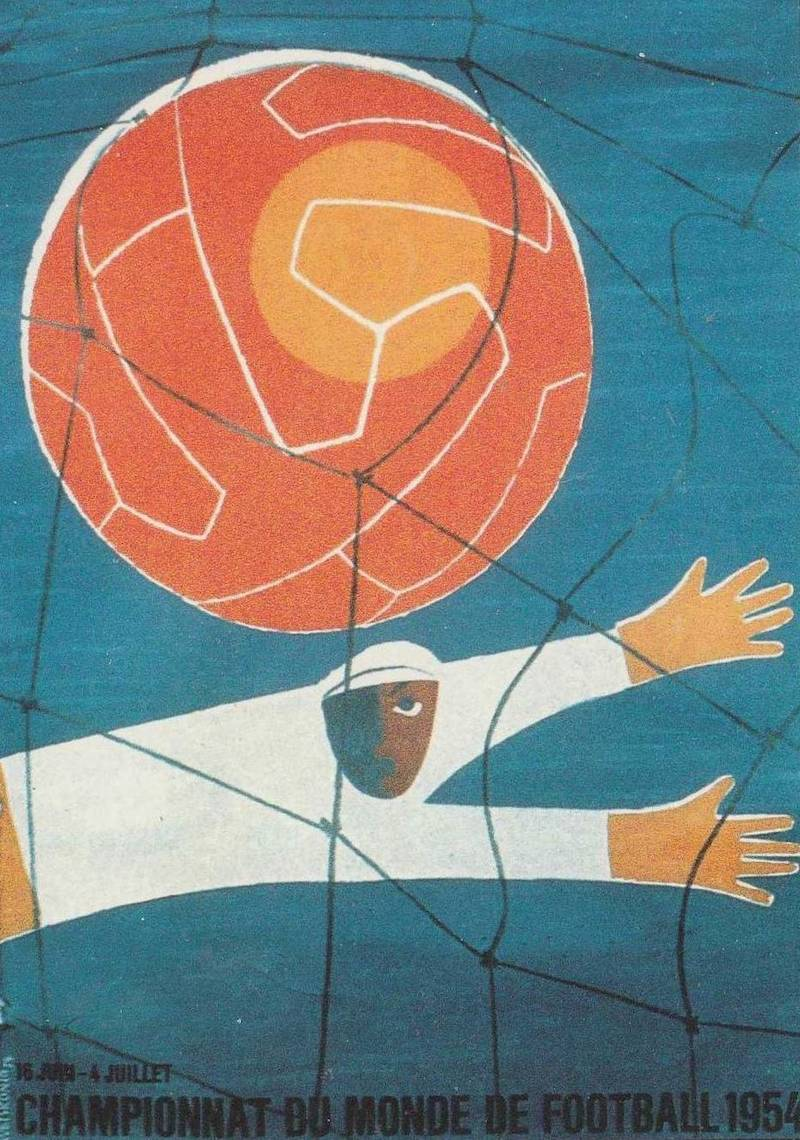 1954-World-Cup-Poster.jpg
