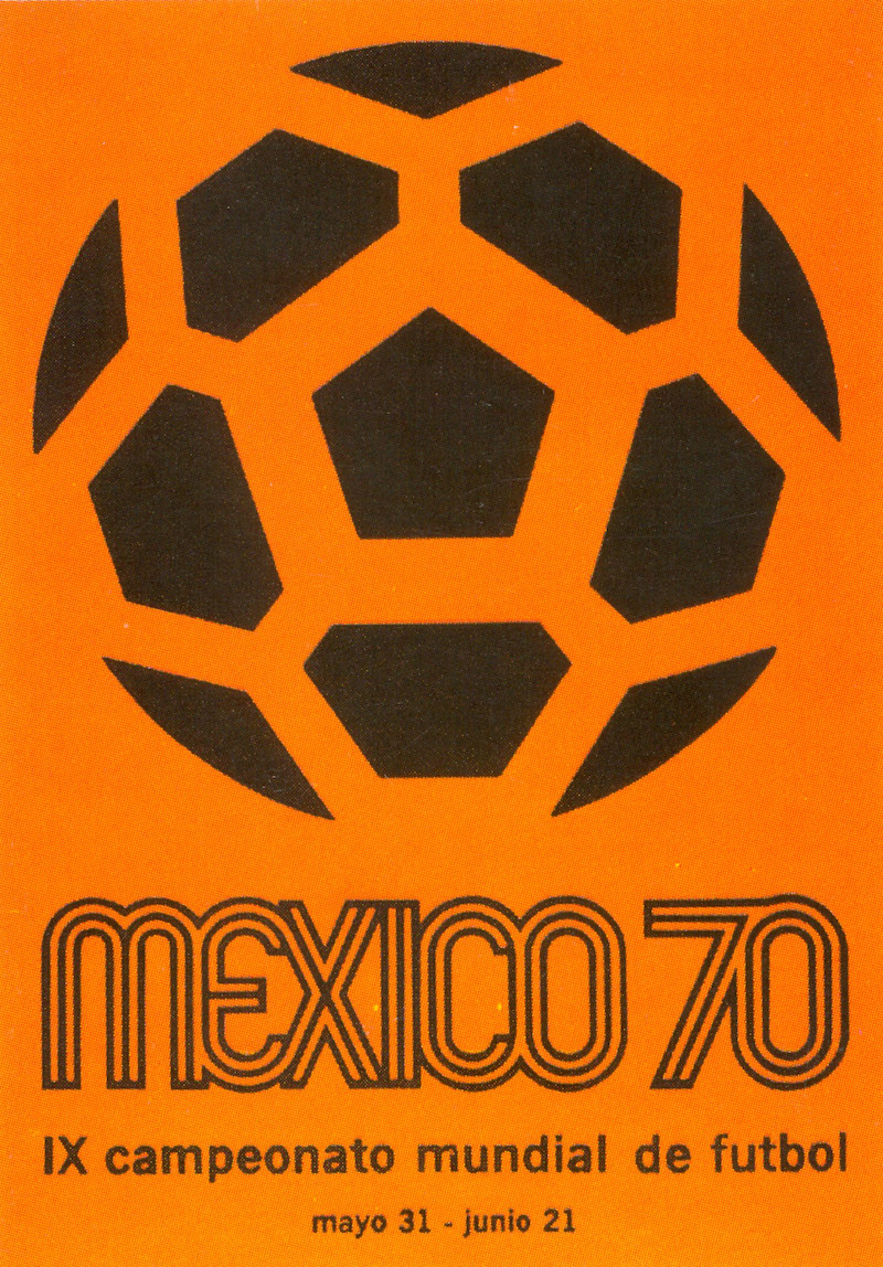 1970-World-Cup-Poster.jpg