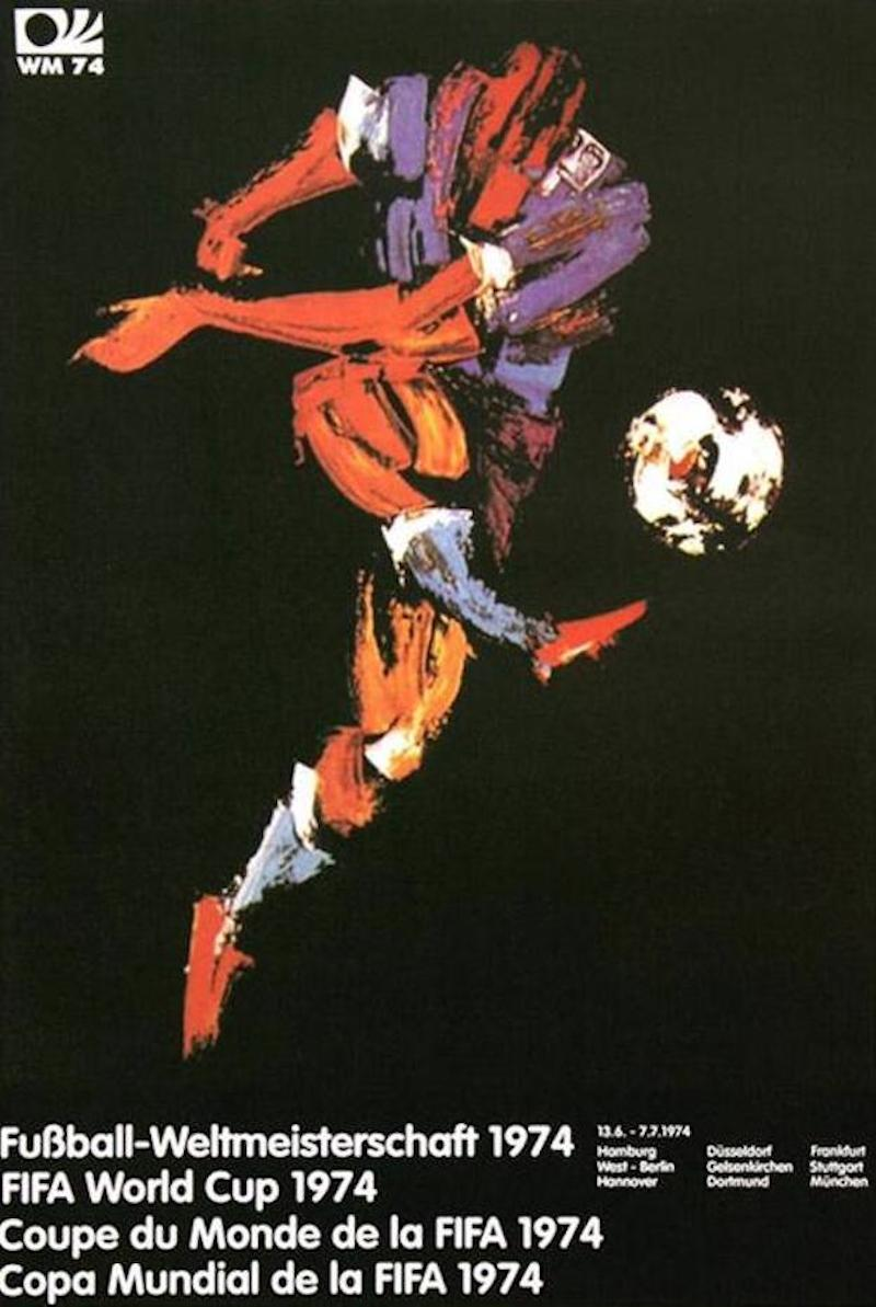 1974-World-Cup-Poster.jpg