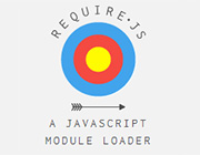 Integrating require.js with WordPress for Taking it Beyond the Defaults