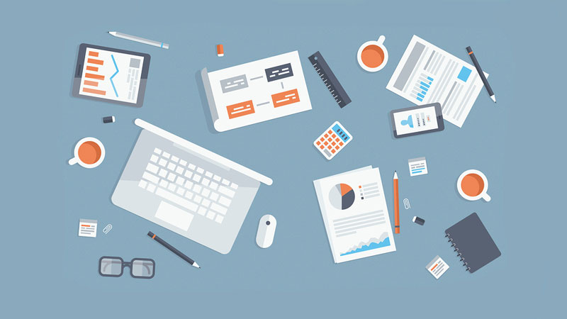 Top Resources That Should Be In A Designer's Toolbox