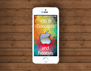 Be Prepared for an Autumn Release of iOS 8 and Free Resources