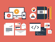 Improving on Existing Web Design Trends - What Future is Waiting for Them?