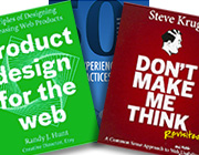 15 Must-Read Guides for UX Professionals: Written or Praised by Industry Leaders