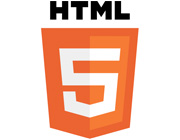 HTML5 Imports: Embedding an HTML File Inside Another HTML File