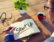 How to Build Compelling and Powerful Startup Website