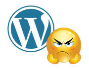Main Disadvantages of Using WordPress