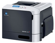 Are You a Graphic Designer? These are the Printers for You.