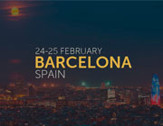 Giveaway: Two Awwwards Tickets for February 2015 Conference in Barcelona!