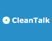 Clean Talk: Killing Spam Has Never Been More Effective!