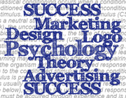 Theories of Psychology and their Application in Designing