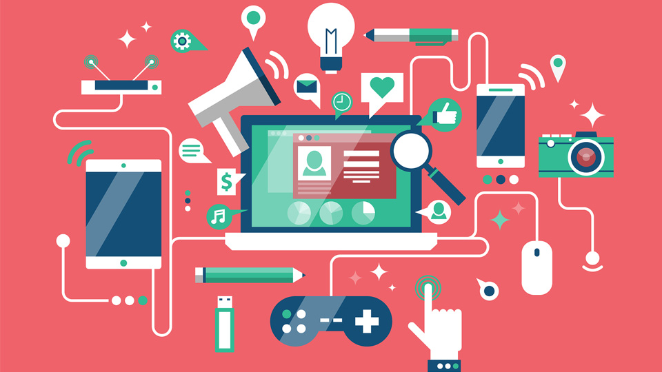 10 Predictions For Web Design Trends in 2015