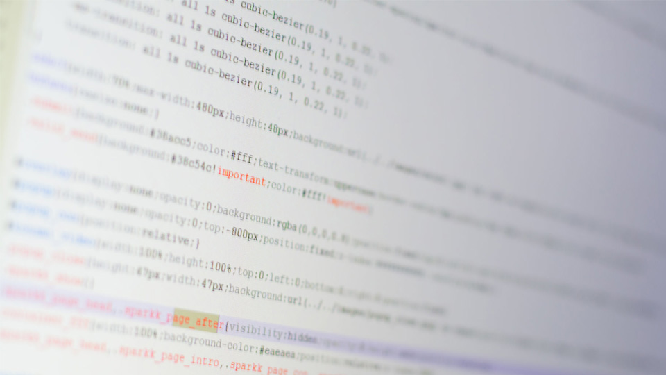 DataURI vs CSS Sprites – Understanding Which One Performs Better