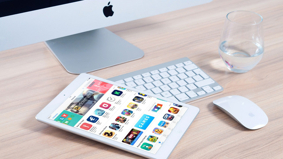 10 Reasons User Experience and User Interface Designers Make Great Partners