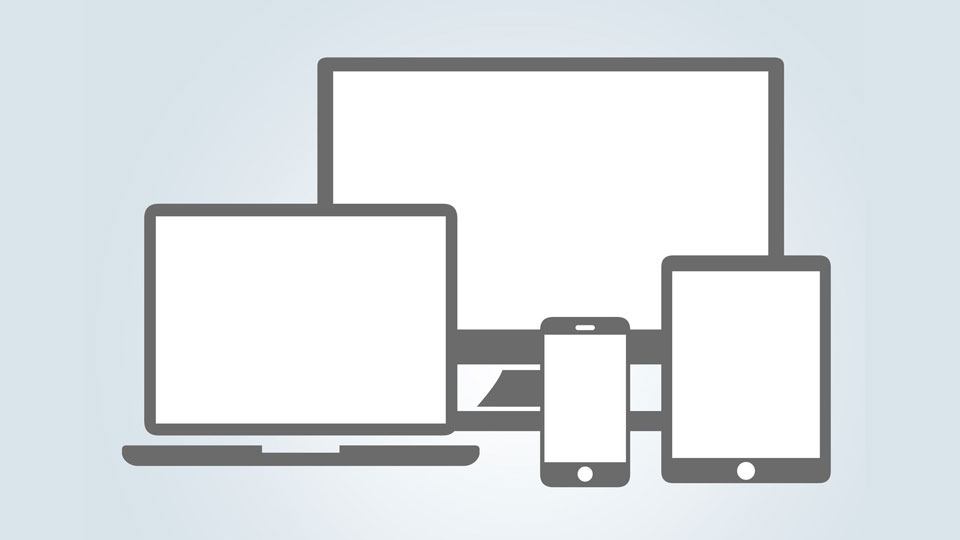 Major Pitfalls of Editing Content via Mobile Devices