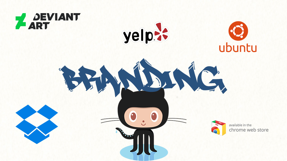 Branding Guidelines – Why You Need Them
