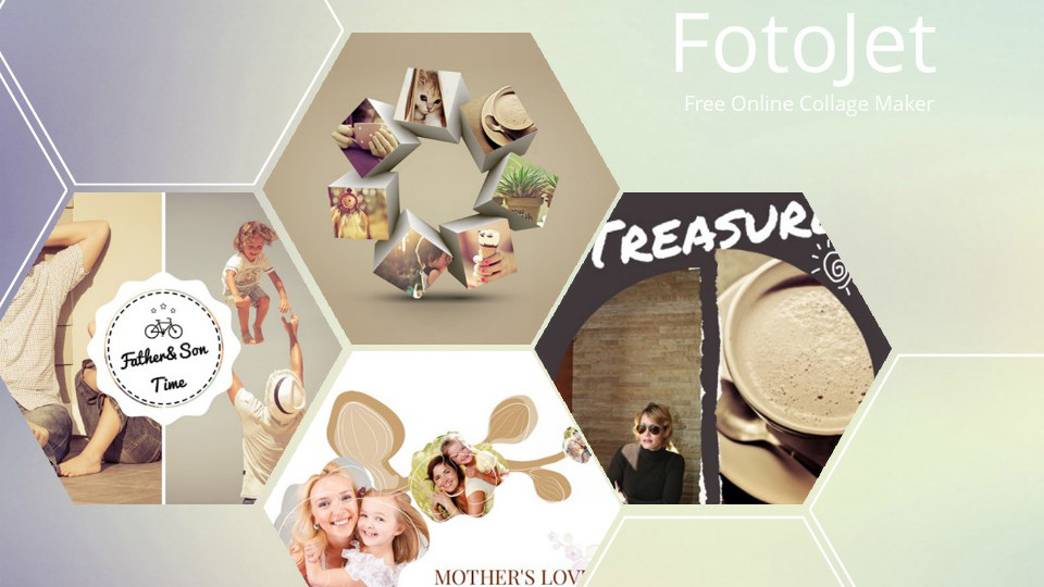 Win Picture Collage Maker for Mac in Today's Giveaway