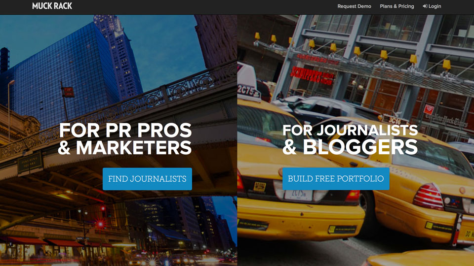 Easy Guidelines For an Outstanding Landing Page Design