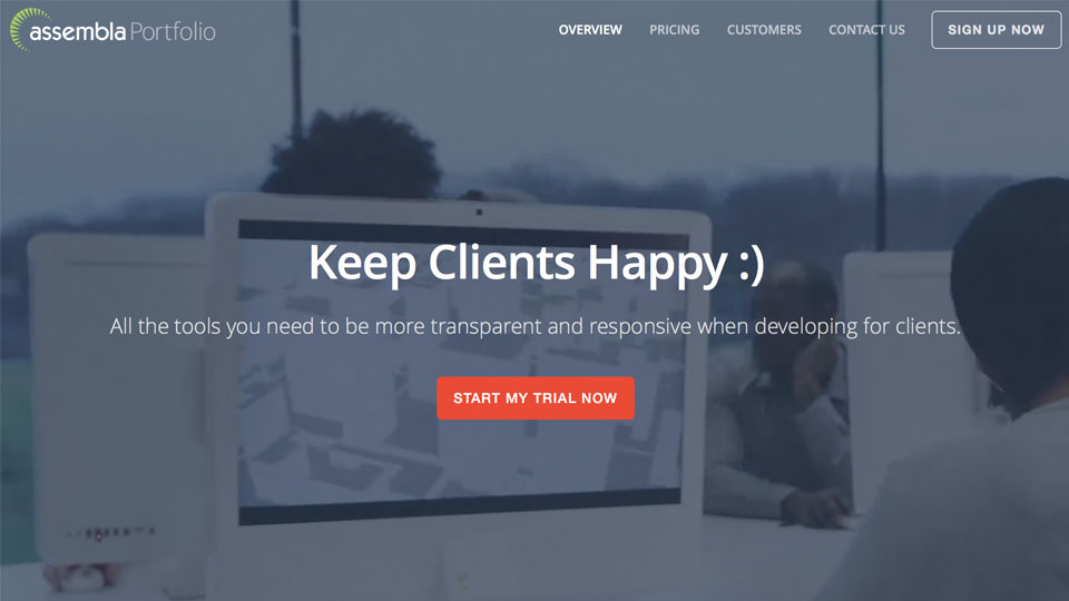 How to Keep Your Client Happy and Make More Money
