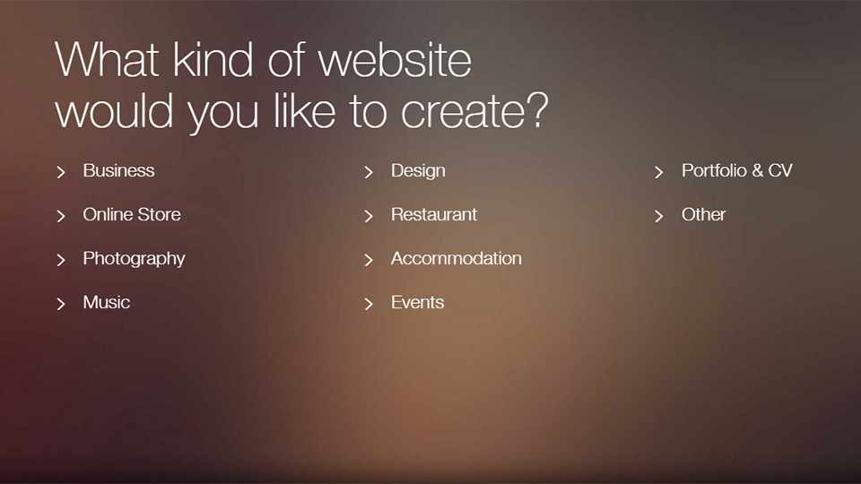 Top Tools and Resources to Build a Static Website