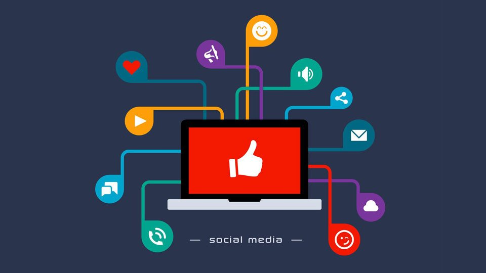 How to Design Your Content for More Social Shares