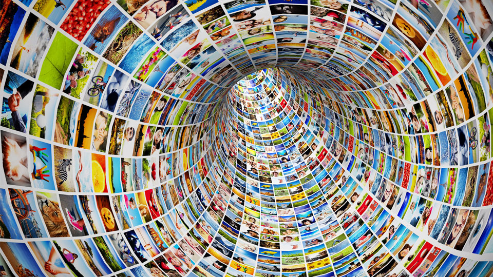 Three Media Management Challenges Developers will Need to Tackle in 2016