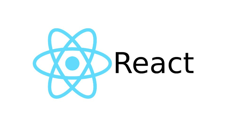 Increase Knowledge of React.js With These Helpful Resources