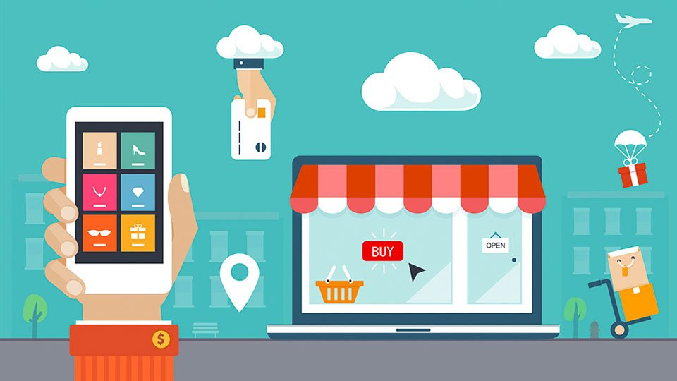Your B2C Customer Portal: Convenient, Mobile and CRM ...