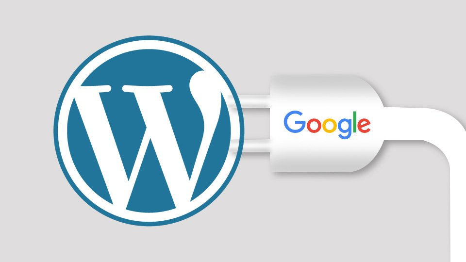 Best WordPress Google Plugins: The Ultimate Collection