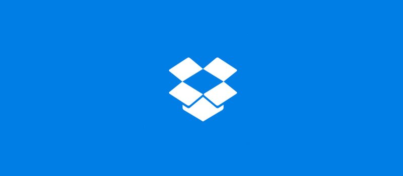 8 Best Dropbox Alternatives For Storing Your Files In The