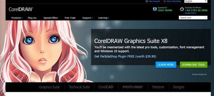 10 Best Alternatives To Adobe Illustrator