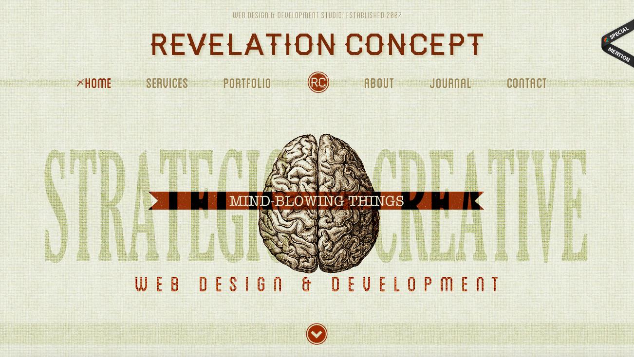 Revelation Digital
