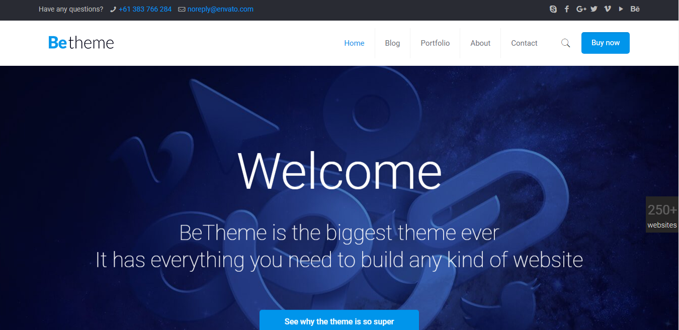 best thesis theme tutorials Why is it that the thesis for wordpress theme such a good theme for seo please explain.