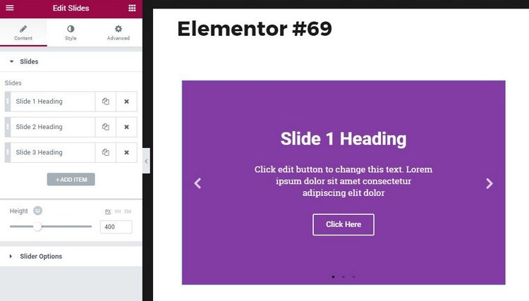 Review: Elementor Pro Is An Advanced Page Builder For