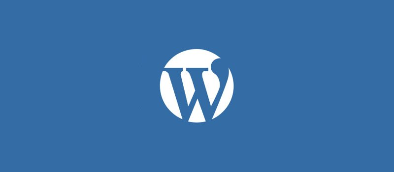 What Is WordPress? A Beginner's Guide To The Most Popular CMS