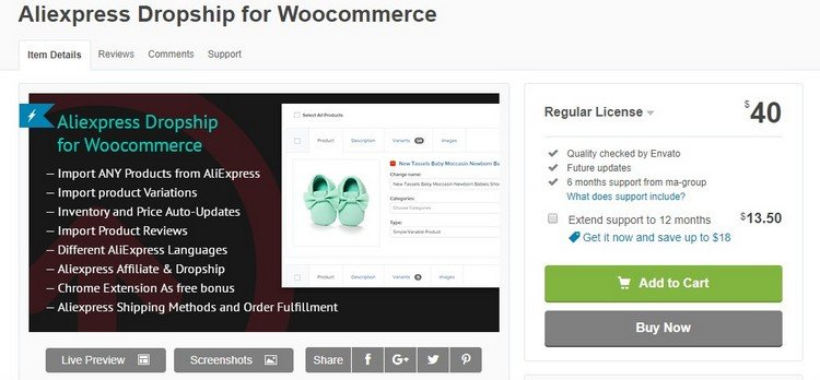10 Best WooCommerce Plugins To Supercharge Your Online Shop