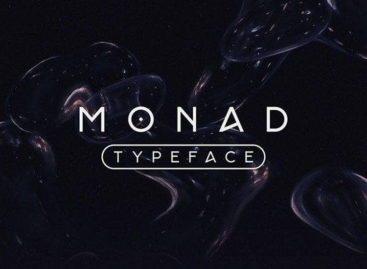 40 Best Free & Premium Modern Fonts For Designers
