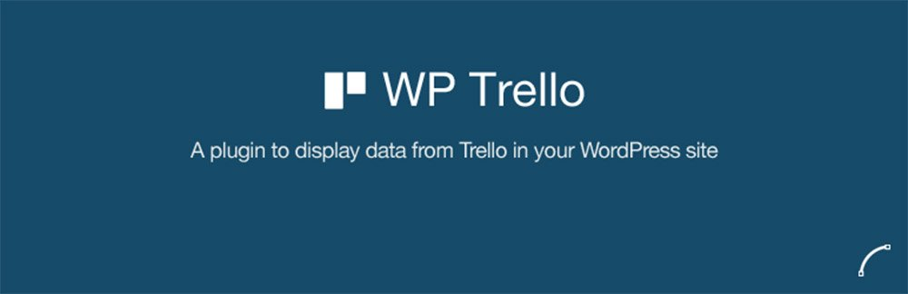 wp trello plugin