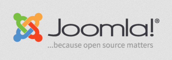 Best Blogging Platforms - Joomla