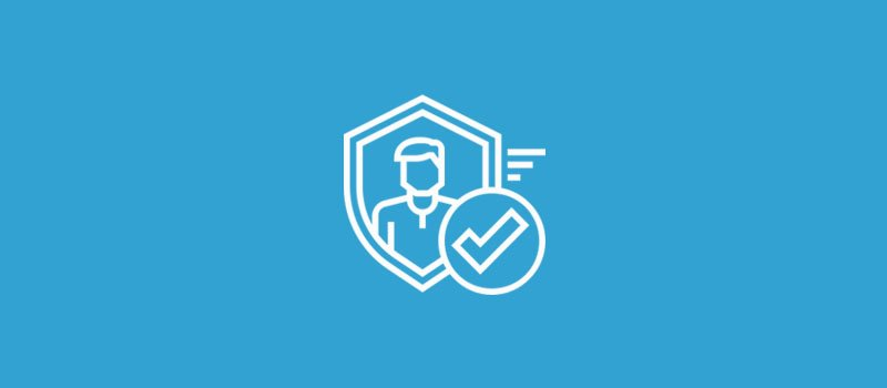 7 Best Free WordPress Plugins for Two Factor Authentication