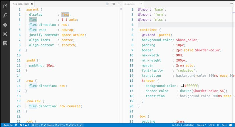 12 Best Visual Studio Code Extensions for Web Developers